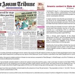 Tribune_Sept_6