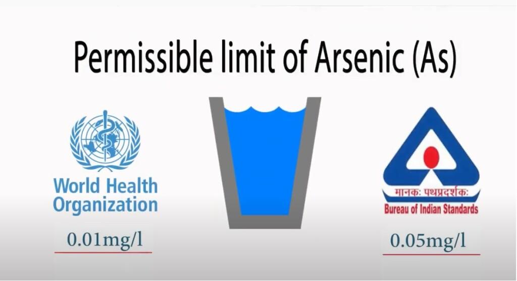 arsenic1v