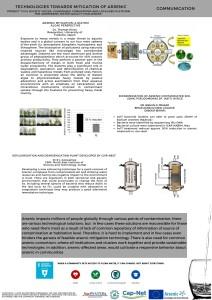 Capacity building program - Technical brochure (1)